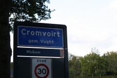 Cromvoirt-005-Bord-Cromvoirt