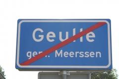 Geulle-030-Bord-Einde-Geulle