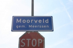 Geulle-031-Bord-Moorveld
