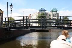 Alkmaar-141-Schelphoekgracht-Schelphoekbrug