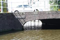 Alkmaar-142-Schelphoekgracht-Zoutkeetbrug