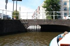 Alkmaar-143-Schelphoekgracht-Zoutkeetbrug