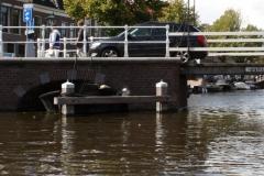 Alkmaar-161-Oudegracht-Hofstraatbrug
