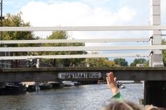 Alkmaar-162-Oudegracht-Hofstraatbrug