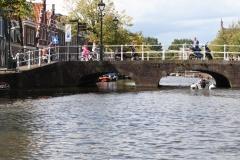 Alkmaar-163-Oudegracht-Brug