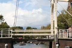 Alkmaar-173-Oudegracht-Brillesteegbrug