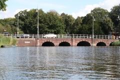 Alkmaar-193-Singelgracht-Tesselse-brug