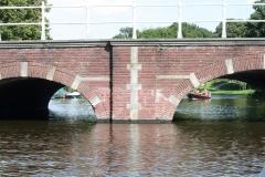 Alkmaar-194-Singelgracht-Tesselse-brug