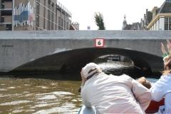 Alkmaar-214-Bokkebrug