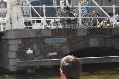 Alkmaar-221-Schapenbrug