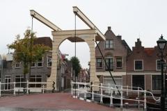 Alkmaar-422-Nieuwlandbrug
