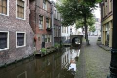Alkmaar-474-Kooltuin-Torenburgbrug