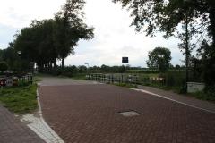 Cromvoirt-090-Lambertusbrug-over-Zandleij-bij-binnenkomst