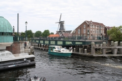 Haarlem-1000-Catharijnebrug-is-open