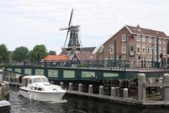 Haarlem-1001-Catharijnebrug-is-open