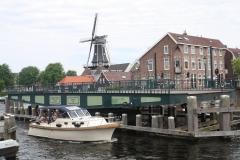 Haarlem-1002-Catharijnebrug-is-open