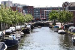 Haarlem-1164-Hagebrug