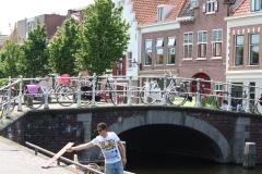 Haarlem-1167-Brug