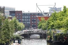 Haarlem-1179-Brug-met-veel-gestalde-fietsen