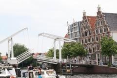 Haarlem-643-Gravestenebrug-over-Het-Spaarne-gaat-dicht