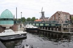 Haarlem-998-Catharijnebrug-is-open