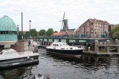 Haarlem-999-Catharijnebrug-is-open