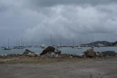 St.-Maarten-088-Jachthaven