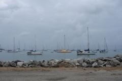 St.-Maarten-089-Jachthaven