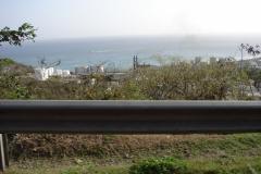 St.-Maarten-1028-Tankhaven