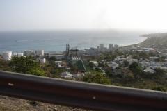 St.-Maarten-1031-Tankhaven-over-de-reling