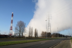 Haven-bij-de-Schelde-004-Vlam-en-koeltoren