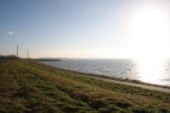 Haven-bij-de-Schelde-016-Industriegebied-en-windturbines