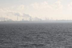 Haven-bij-de-Schelde-017-Industriegebied