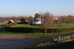Haven-bij-de-Schelde-018-Huis-in-Bath