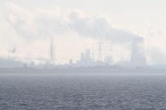Haven-bij-de-Schelde-026-Industriegebied