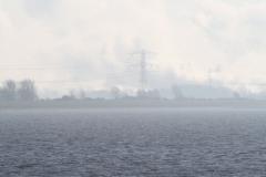 Haven-bij-de-Schelde-027-Mistig-door-damp-koeltorens