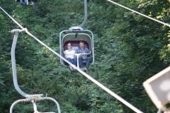 Harz-Thale-091-Kabelbaan