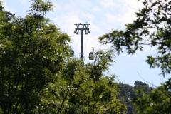 Harz-Thale-092-Kabelbaan