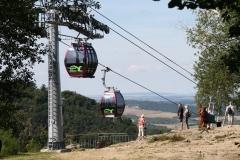 Harz-Thale-106-Uitzicht-vanaf-de-berg-en-kabelbaan
