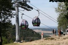 Harz-Thale-107-Uitzicht-vanaf-de-berg-en-kabelbaan