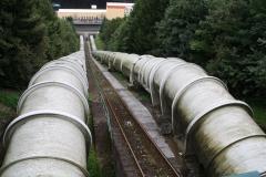 Harz-Wendefurth-085-Die-Rappbodetalsperre-Buizen