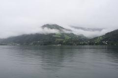 Zell-am-See-045-Meer-en-berglandschap