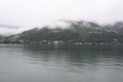 Zell-am-See-046-Meer-en-berglandschap