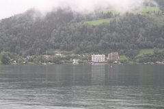Zell-am-See-047-Meer