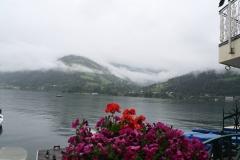 Zell-am-See-050-Berglandschap-met-meer