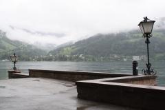 Zell-am-See-056-Meer-en-berglandschap