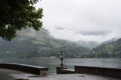 Zell-am-See-058-Meer-en-berglandschap