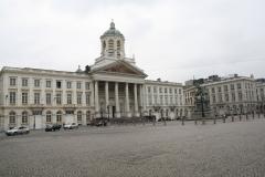 Brussel-0035-Koningsplaats