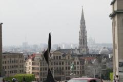 Brussel-0165-Kunstberg
