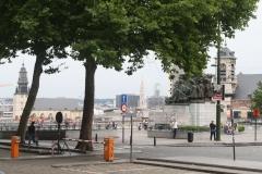 Brussel-0468-Poelaertplein